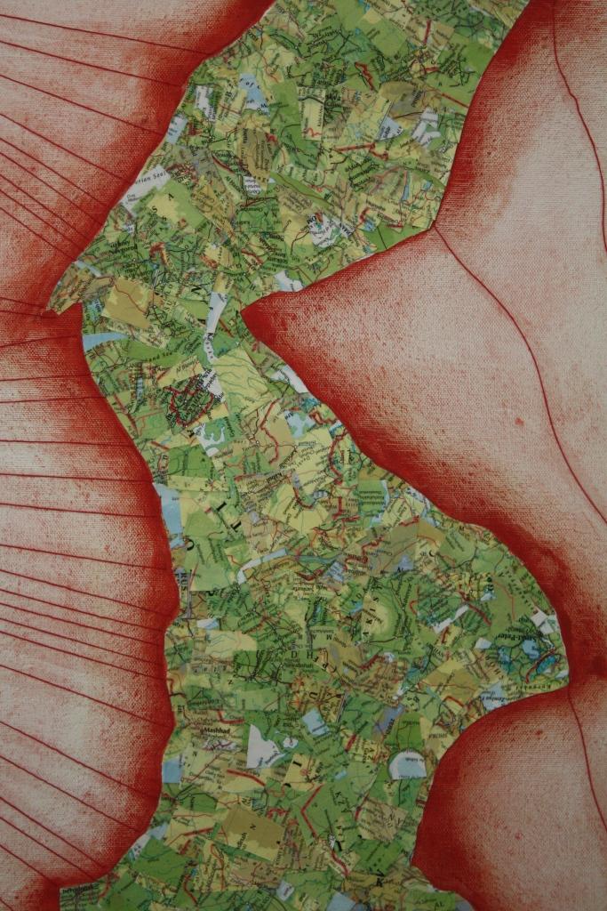 detail- map