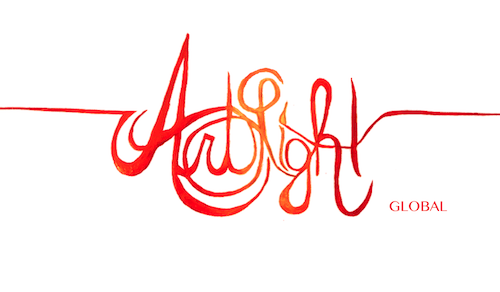 Copy of ArtLightLogo_FINAL
